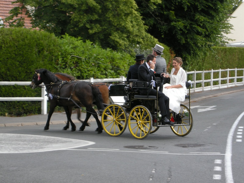 mariage-caleche-oise